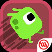 Screaming Monster: Endless Voice Runner